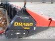 2012 DRAGO 838