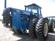FORD 846