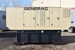 2008 GENERAC 200 KW