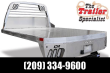 2021 CM RD TRUCK BED