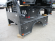 CM 7' X 84 SK FLATBED TRUCK BED