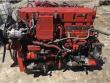 CUMMINS ISM ENGINE - 330 HP