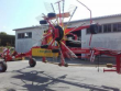 2008 POTTINGER EUROTOP 801