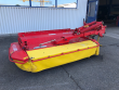 2013 POTTINGER EUROCAT 275