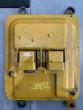 CATERPILLAR 3406E ENGINE CONTROL MODULE (ECM)