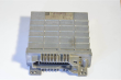 ZF CONTOL UNIT FOR GEAR BOX 5HP590