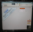 2000 CEN ELECTRONICS 12V0865H3D BATTERY AND CHARGERS