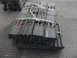 CATERPILLAR 324 600MM TRACK PADS TG