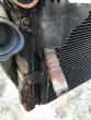 ALLISON HD4560P TRANSMISSION PART FOR A 2002 STERLING L9500