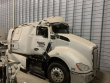 2017 KENWORTH T680 LOT NUMBER: SV-154