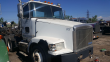 1994 WHITE WCA AREO SERIES LOT NUMBER: 20-078