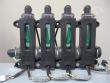 2013 MICRO-TRAK SAFEGUARD FLOW MONITOR KIT