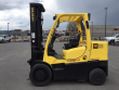 2014 HYSTER S155