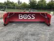 2018 BOSS BXP16539