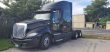 EATON-FULLER FO-16E310C-LAS TRANSMISSION FOR A 2012 INTERNATIONAL PROSTAR