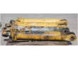 PART #5J7806 FOR: CATERPILLAR 631E CYLINDER ITEM