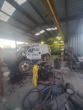 2008 FORD F-750 LOT NUMBER: 1334