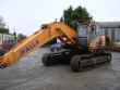 2000 HALLA HE 360 LCH DISMANTLING FOR SPARES ONLY