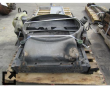 2005 INTERNATIONAL 4300 COOLING ASSEMBLY (RAD, COND, ATAAC)