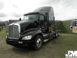 2010 KENWORTH T6 SERIES