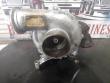 1996 FORD POWER STROKE 7.3L DIESEL ENGINE GARRETT TURBO CHARGER PART# 1822702C92