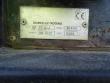 GREENPOWER GP30 S/J