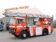 1982 DAF 1300