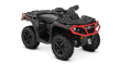 2020 CAN-AM OUTLANDER XT 1000