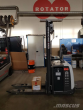 2016 UNICARRIERS PS125