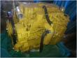 CATERPILLAR C4.4 ENGINE