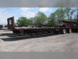 2005 FONTAINE 48FT STEEL FLATBED