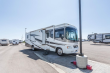 2008 FOREST RIVER GEORGETOWN 340