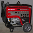HONDA EB6500