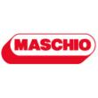 2005 MASCHIO TRINCIA CL 230