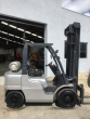 UNICARRIERS 1F