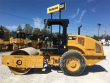 2016 CATERPILLAR CS44