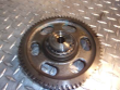 INTERNATIONAL DT466 TIMING GEARS FOR A 1998 INTERNATIONAL 3800