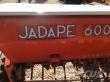 1990 JADAPE 17 CAOS