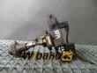 PARKER SP-D2-18-M-9-10 (M18X1.5 E/1)