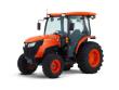 2021 KUBOTA MX6000 4WD HST