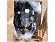 BOBCAT 3400XL ENGINE
