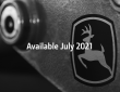 2019 JOHN DEERE 8320R