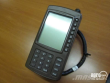 2008 JOHN DEERE GSD4 MONITOR WITH AUTO-GUIDANCE ACTIVATION