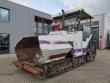 ABG TITAN 7820