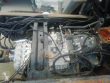 EATON GEARBOX FS/8209A H
