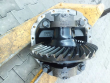 VOLVO / 37:11 - 3.36 REDUCER FOR TRUCK
