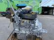 2005 MERCEDES-BENZ OM904LA ENGINE