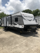 2019 HEARTLAND RV TRAIL RUNNER 33