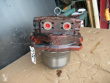 HITACHI EQUIPMENT SPARE PARTS HMGF84GA