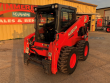 2018 MAKE AN OFFER 2018 KUBOTA SSV75 881 HOURS - S SSV75